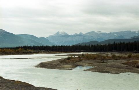 Canada_2001-05-02