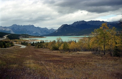 Canada_2001-05-36