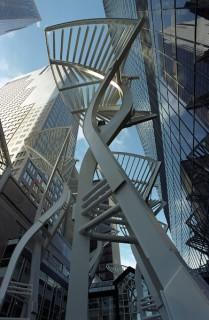 Canada_2001-06-09