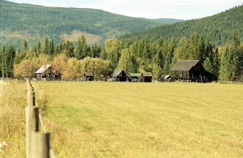 Canada_2001-08-04