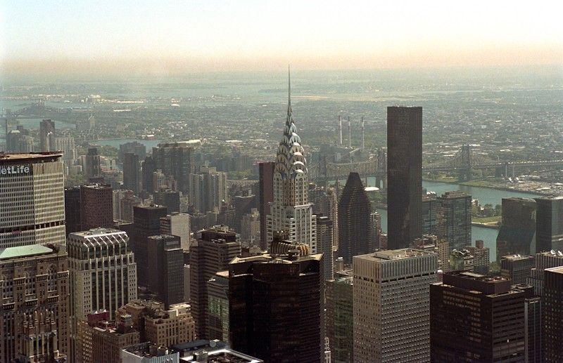 2002-09-nyc01-0010
