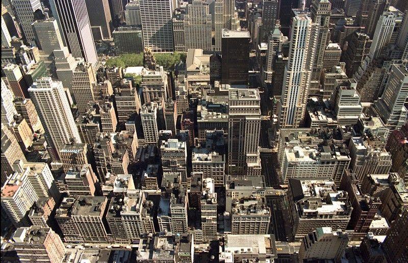 2002-09-nyc01-0011