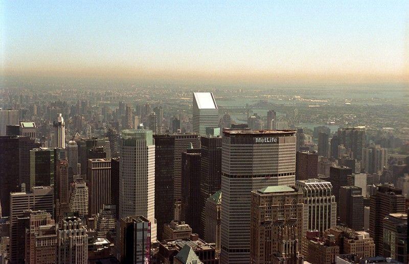 2002-09-nyc01-0012