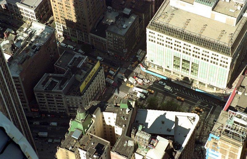 2002-09-nyc01-0013