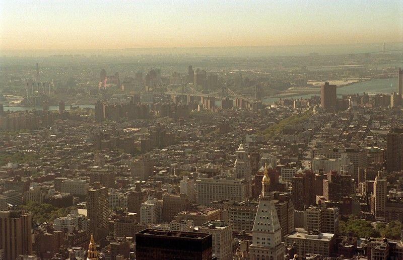 2002-09-nyc01-0015