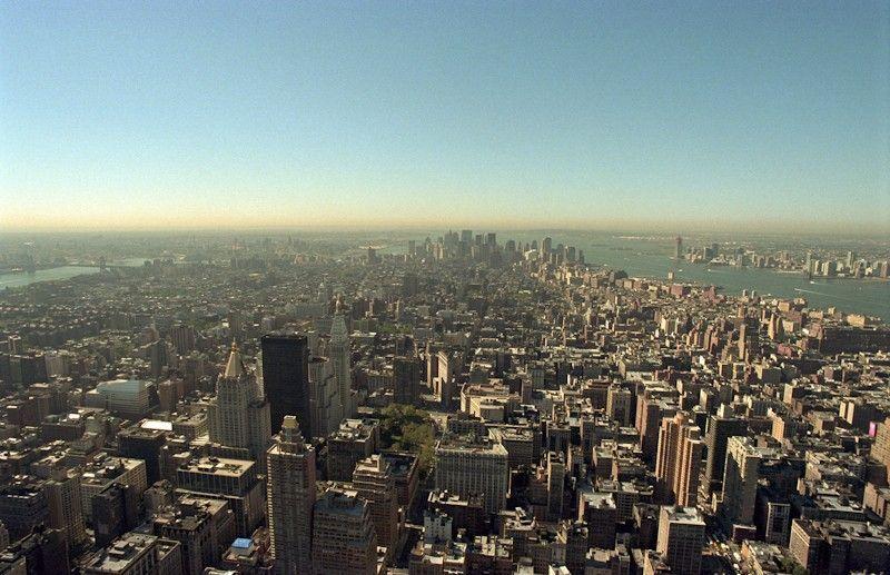2002-09-nyc01-0016