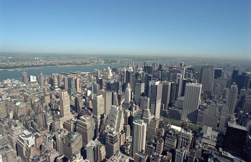 2002-09-nyc01-0017