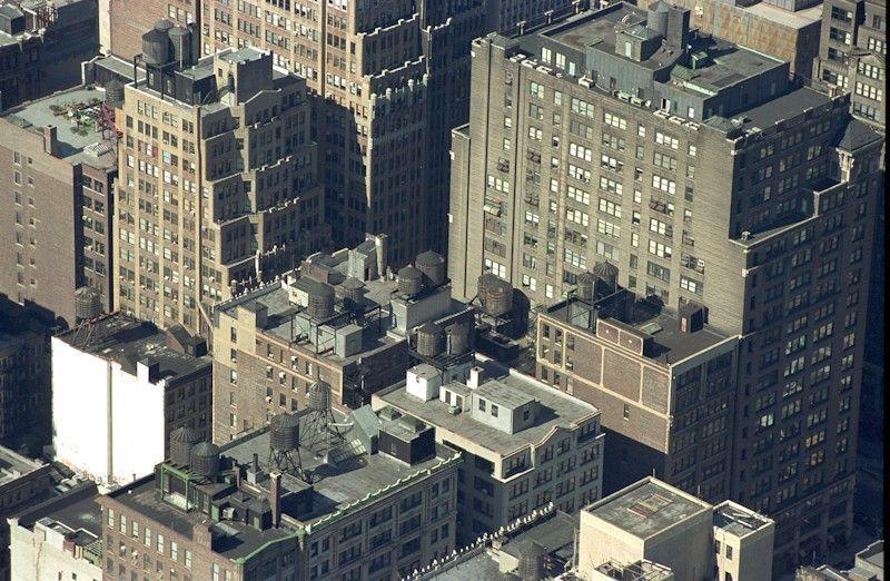 2002-09-nyc01-0020