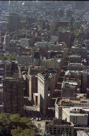 2002-09-nyc01-0022