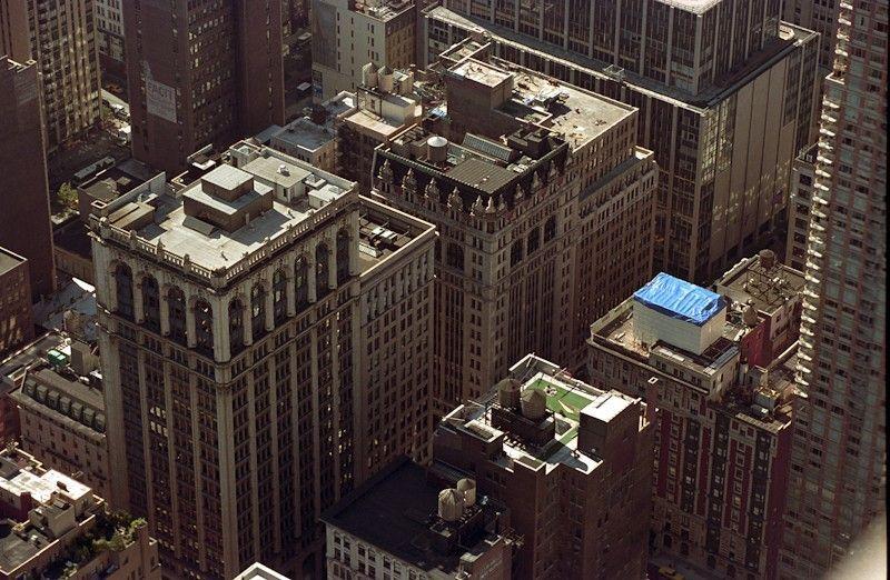 2002-09-nyc01-0024