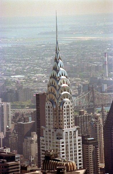 2002-09-nyc01-0025