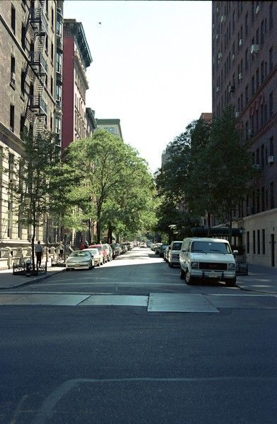 2002-09-nyc01-0032