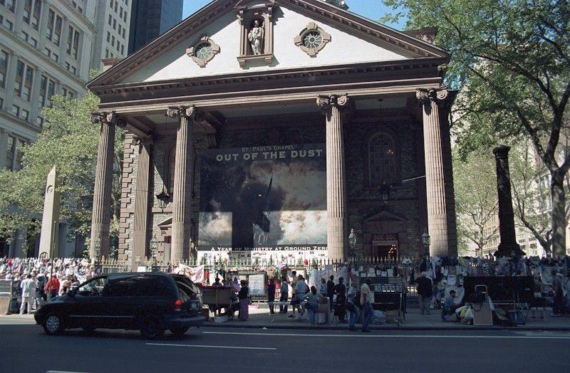 2002-09-nyc01-0036