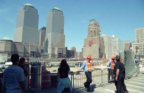 2002-09-nyc02-11