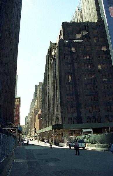 2002-09-nyc02-13