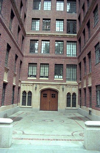 2002-09-nyc03-28
