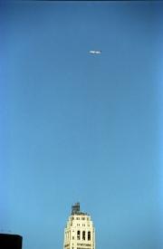 2002-09-nyc04-30