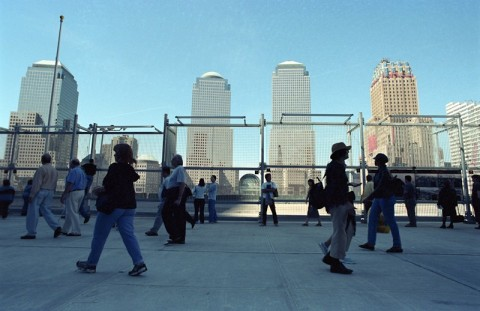 2002-09-nyc02-07