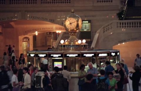 2002-09-nyc02-31