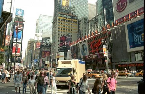 2002-09-nyc03-05