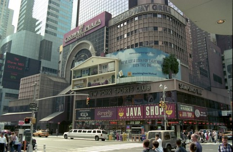 2002-09-nyc03-07