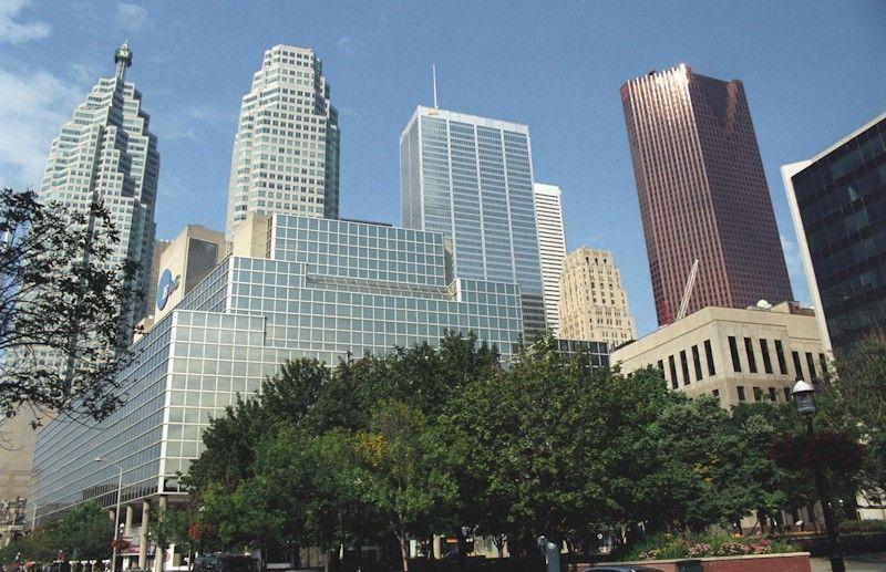 2003-09-01-07