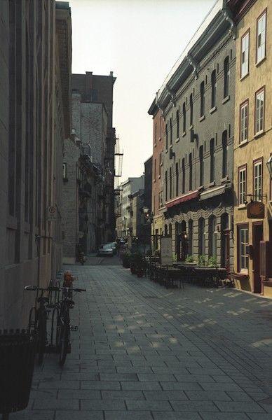 2003-09-03-0024