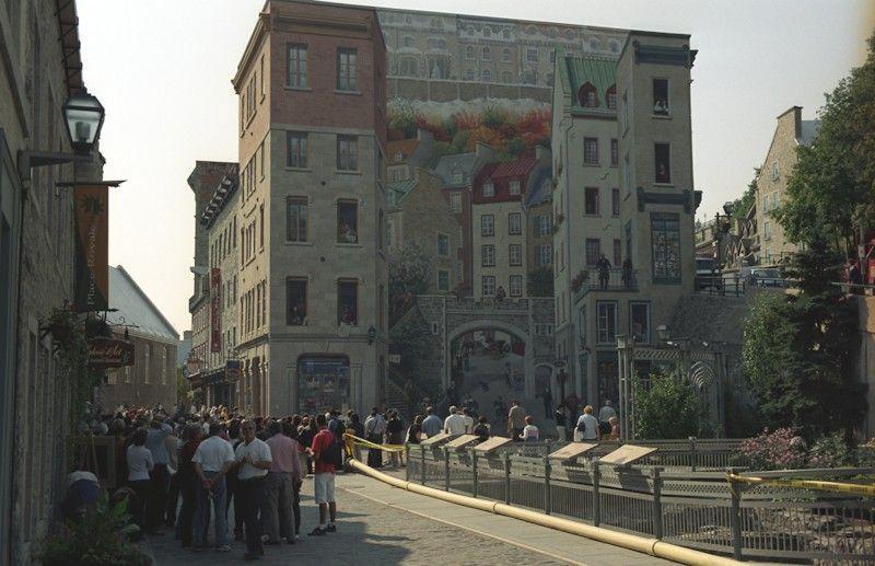 2003-09-03-0025