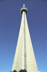 2003-09-01-25