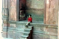 2005-india-rol01-0019