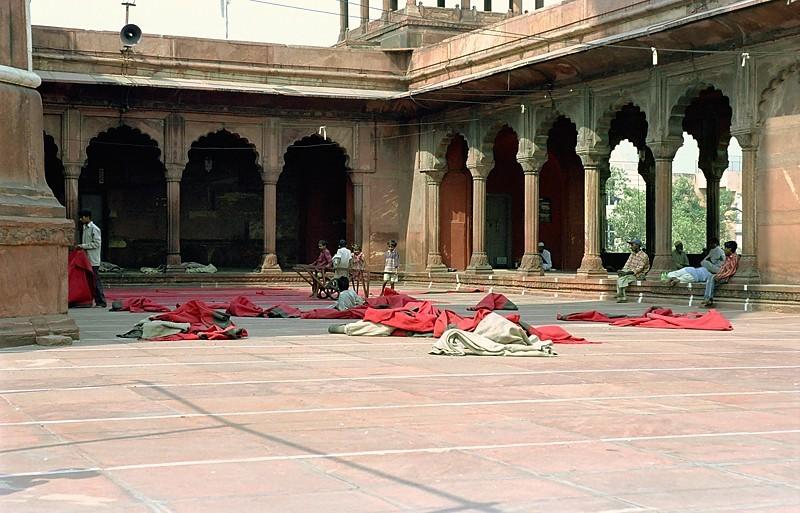 2005-india-rol01-0027