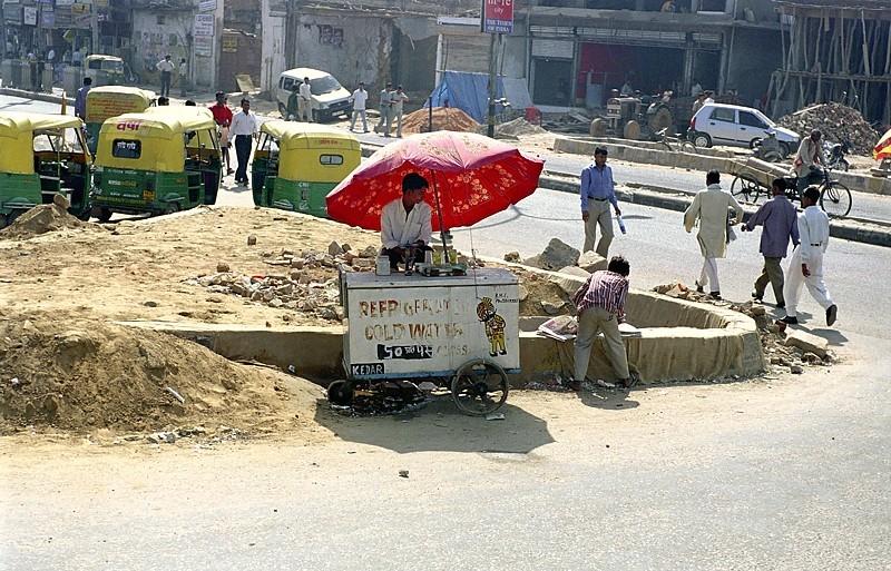 2005-india-rol02-0027