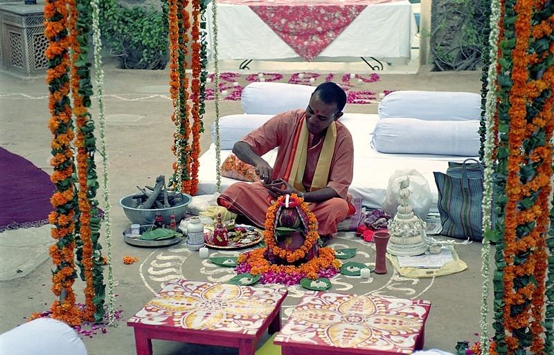 2005-india-rol03-0035