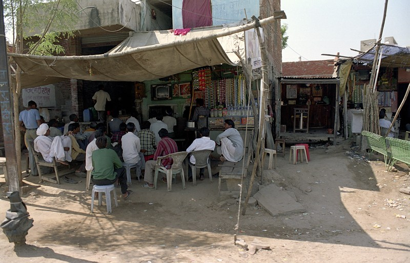 2005-india-rol05-0015