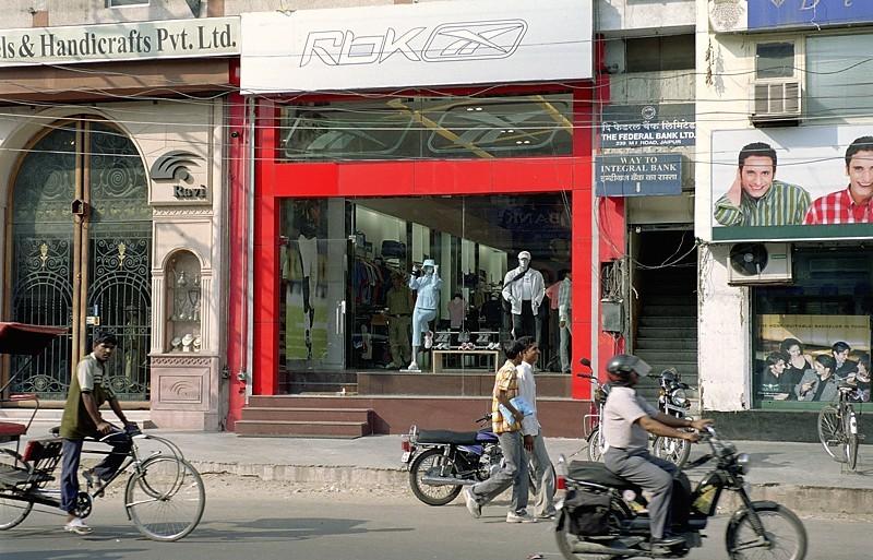 2005-india-rol05-0022