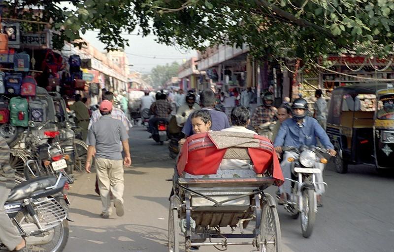2005-india-rol05-0025