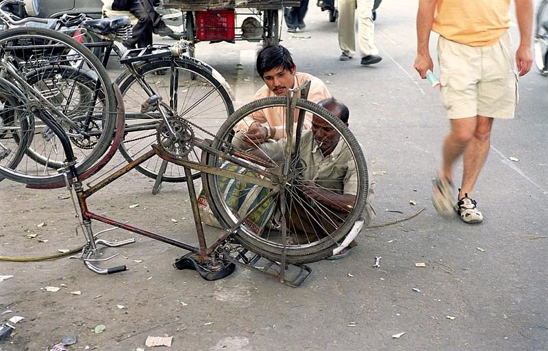 2005-india-rol05-0031