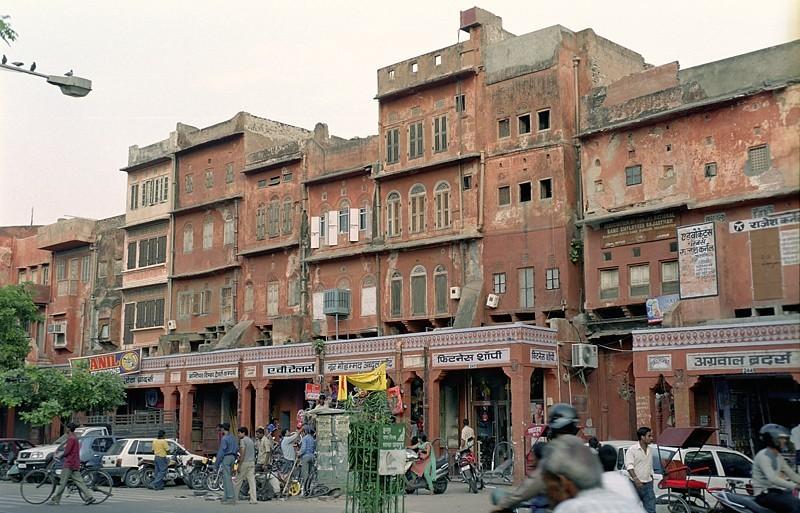 2005-india-rol05-0034