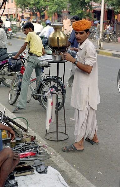 2005-india-rol05-0036