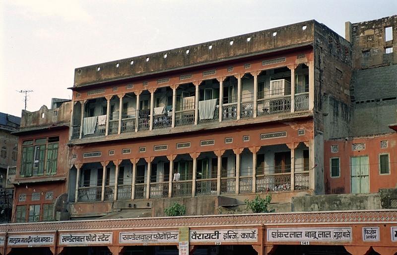2005-india-rol06-0005