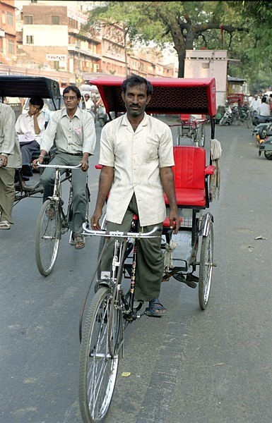 2005-india-rol06-0006