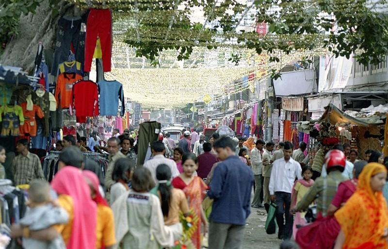 2005-india-rol06-0007