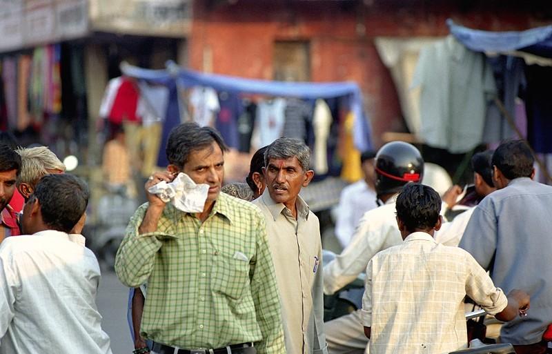 2005-india-rol06-0017