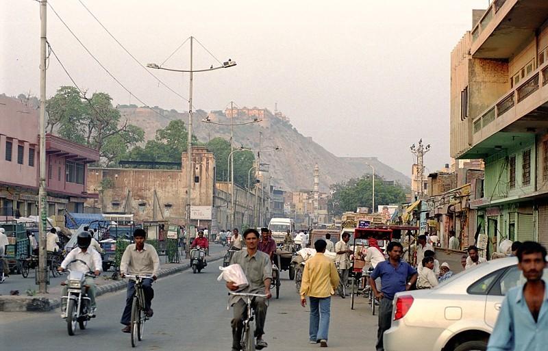 2005-india-rol06-0022