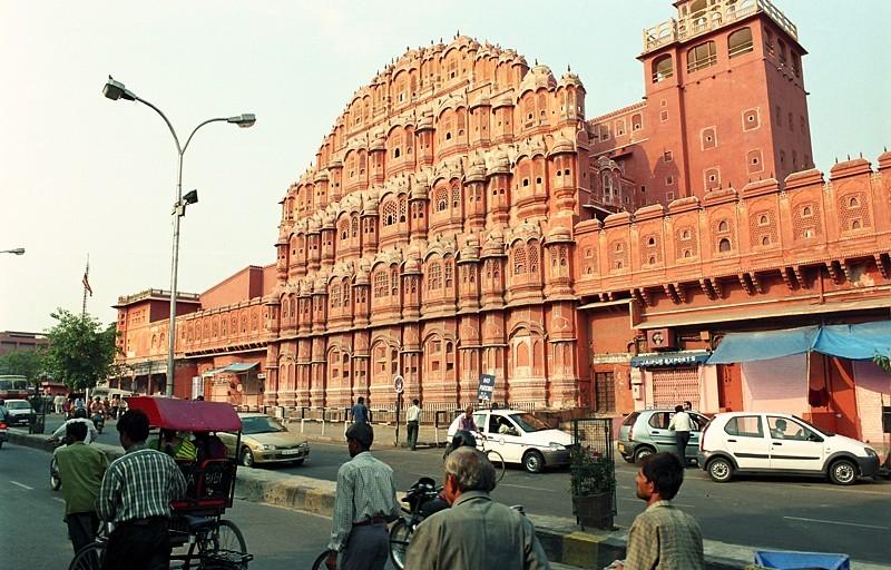 2005-india-rol06-0026