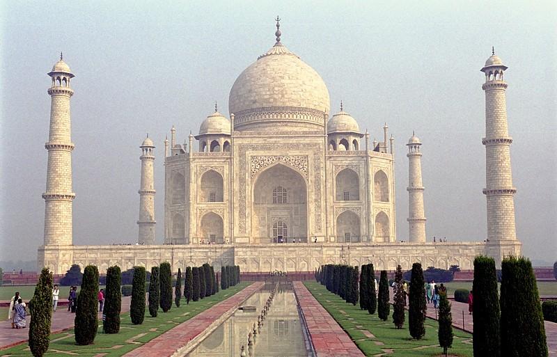 2005-india-rol08-0024