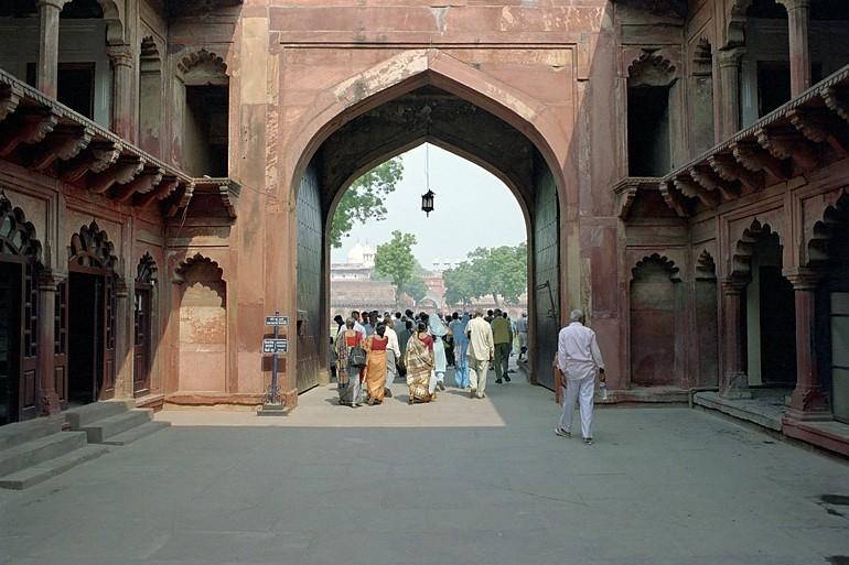 2005-india-rol08-0032