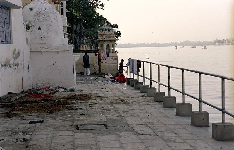 2005-india-rol09-0007