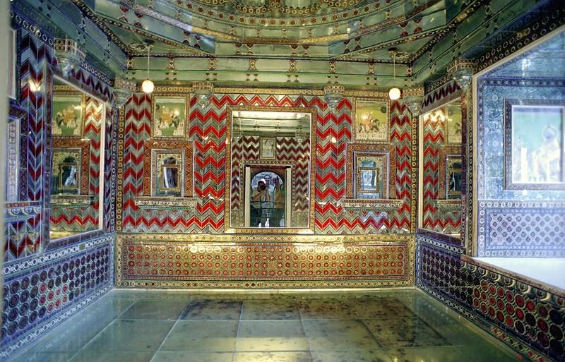 2005-india-rol09-0013