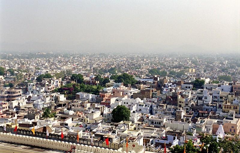 2005-india-rol09-0014